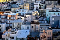 North Beach, San Francisco, United States