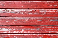 Red Wood Textures