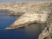 Lampedusa Nord Side