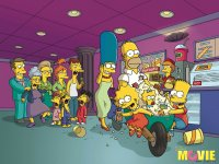the simpsons2