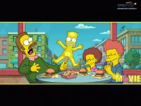 the simpsons3