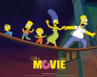 the simpsons4