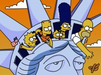 the simpsons5