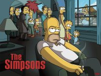 the simpsons6