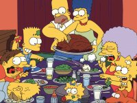 the simpsons8