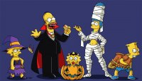 the simpsons12