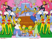 the simpsons13