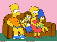 the simpsons16