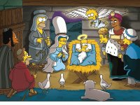 the simpsons21