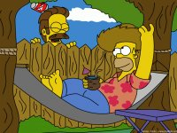 the simpsons22