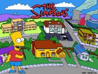 the simpsons23