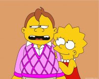 the simpsons24