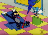 the simpsons44