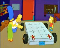 the simpsons48