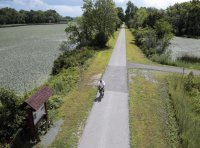 Erie Canal 2015