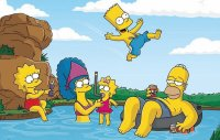 Os Simpsons2