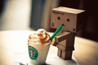 coffee starbucks