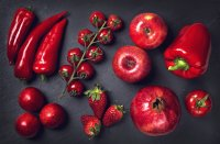 Tomatoes_Pepper_Apples_