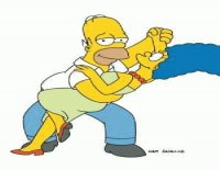 The Simpsons - 2