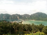 view point phi phi