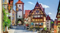 Rothenburg-DE