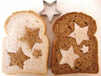 Bread Star