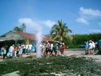 San Andres 1