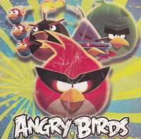 angry birds1a
