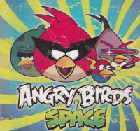 angry birds2a