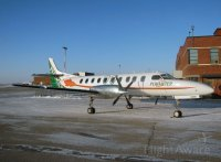 Perimeter Aviation Fairchild Dornier SA-227 Canada