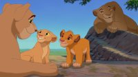 Cute Disney Cartoons