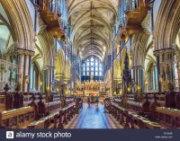 worcester cathedral ( home town)