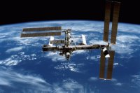ISS 14/01/20