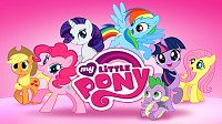 Little poni