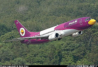 funny airplanes3