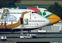 funny airplanes4