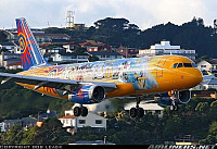 funny airplanes5