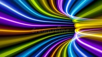 abstract-colorful-lines-light-black-99545775