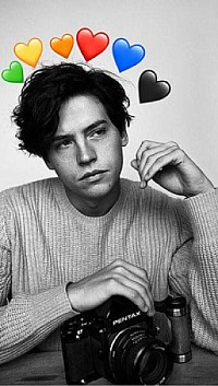 sprouse