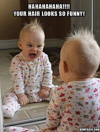 funny-baby 02