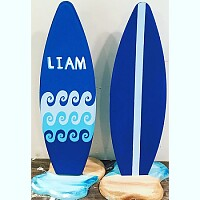 Surf Table Liam